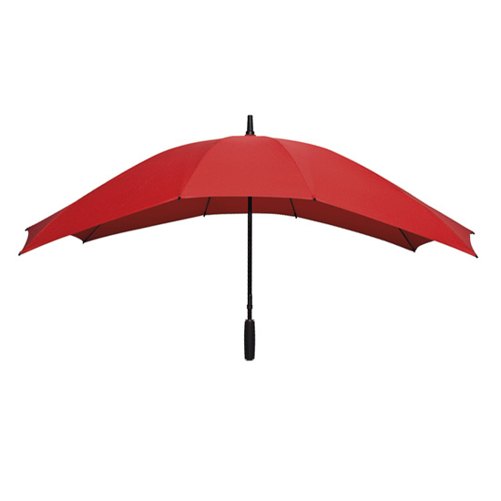 handige paraplu