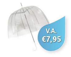 doorzichtige-paraplu